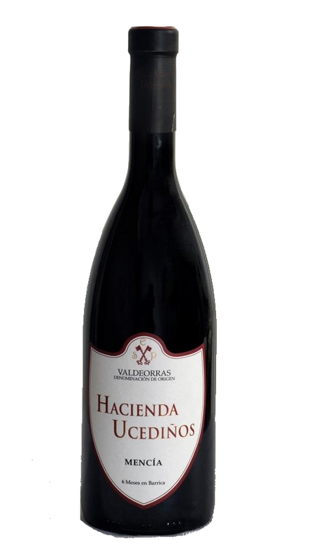 hacienda_mencia
