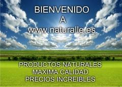 naturalle.es